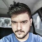 Pedro Luan (Estudante de Odontologia)
