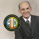 Dr. Ricardo Righesso (Cirurgião-Dentista)
