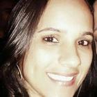 Dra. Carolina Cosme (Cirurgiã-Dentista)