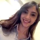 Flávia Gomes Matos (Estudante de Odontologia)