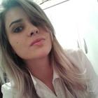 Monise Fernanda Ferrari Bubola (Estudante de Odontologia)
