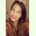 Gabriela Telles (Estudante de Odontologia)