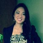 Nadia Yumi Oki (Estudante de Odontologia)