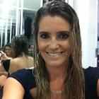 Dra. Claudia Cunha (Cirurgiã-Dentista)