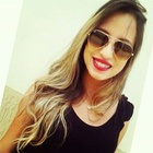 Luciana Tosta (Estudante de Odontologia)