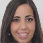 Dra. Raquel Freitas (Cirurgiã-Dentista)