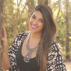 Marina Rodrigues (Estudante de Odontologia)