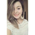 Bianca Sene (Estudante de Odontologia)