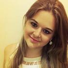 Dhiescica Prestes (Estudante de Odontologia)