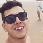 Cleison Coelho Marques (Estudante de Odontologia)