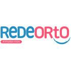 REDEORTO (Franquia Odontológica)