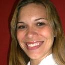 Dra. Elisabete Castelo Branco (Cirurgiã-Dentista)