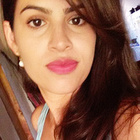 Gabrielly Feitosa (Estudante de Odontologia)