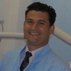 Dr. Agnaldo Raiol Gonçalves de Lima (Cirurgião-Dentista)