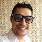 Lucas Moraes (Estudante de Odontologia)