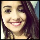 Paula Danieli Schons (Estudante de Odontologia)