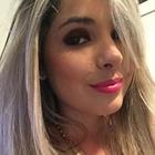 Dra. Tatiane Caramez Fernandes (Cirurgiã-Dentista)
