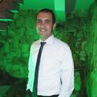 Dr. Felipe Silverio de Sousa Junior (Cirurgião-Dentista)
