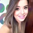 Marianne Tavares (Estudante de Odontologia)