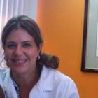 Dra. Rosane Tavares Rubião da Cunha (Cirurgiã-Dentista)