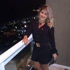 Gabrielle Oliveira (Estudante de Odontologia)