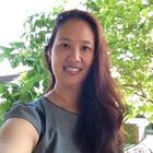 Dra. Lilian Leika Ikeda (Cirurgiã-Dentista)