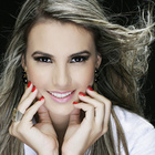 Aurea Ghiotto (Estudante de Odontologia)