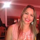 Dra. Kessia Veruska da Costa Brandão (Cirurgiã-Dentista)