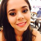 Dra. Priscilla Lima de Souza (Cirurgiã-Dentista)