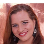 Dra. Ana Paula Santana Nogueira (Cirurgiã-Dentista)