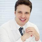 Dr. Renan de Souza Anesi (Cirurgião-Dentista)
