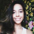 Pâmela Bruna Felix Queiróz (Estudante de Odontologia)