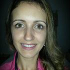 Dra. Jessica Sandim Gomes (Cirurgiã-Dentista)