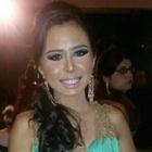 Dra. Nicole Melres Rabello (Cirurgiã-Dentista)