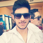 Vinicius Ferreira (Estudante de Odontologia)