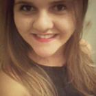 Thaysa Marques (Estudante de Odontologia)