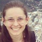 Natieli Pipper (Estudante de Odontologia)