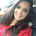 Ana Carolina de Brito Santos (Estudante de Odontologia)