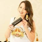 Aléxia Andrade Werke (Estudante de Odontologia)