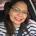 Dra. Teresa Paula de Lima Gusmao (Cirurgiã-Dentista)