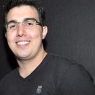 Dr. Rogério Döering Junior (Cirurgião-Dentista)