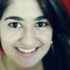 Juliane Tuhtenhagen Gonçalves (Estudante de Odontologia)