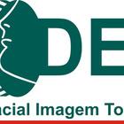 Dr. Defi Radiologia (Cirurgião-Dentista)