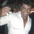 Dr. Robson Ribeiro Ribeiro (Cirurgião-Dentista)