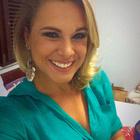 Thyara Maria Rodrigues do Nascimento Castro Coelho (Estudante de Odontologia)
