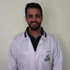 Dr. Gustavo Vieira da Costa (Cirurgião-Dentista)