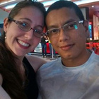 Fabiana Morais (Estudante de Odontologia)