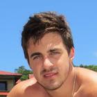Gabriel Dorneles Souza (Estudante de Odontologia)