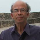 Dr. Edem Monteiro de Castro (Cirurgião-Dentista)
