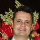 Dr. Carlos Alberto do Prado e Silva (Cirurgião-Dentista)